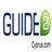 Guide2Cyprus