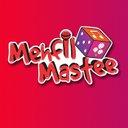 Mehfil Mastee