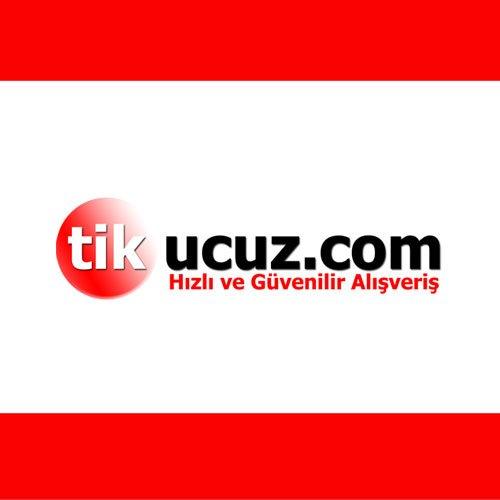 TikUcuz.com  Twitter Hesabı Profil Fotoğrafı
