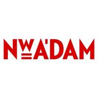 NWADAM