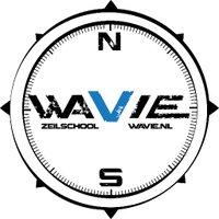 WavieSailing