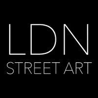 LDNStreet_Art