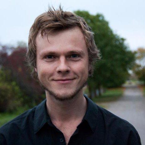 Anders Skov