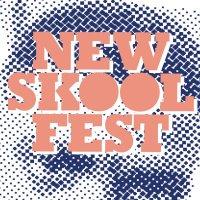 Newskoolfest
