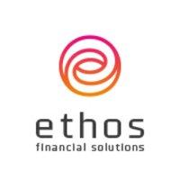 @EthosFS