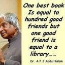 Muthu (@0000muthu) Twitter