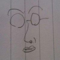 スプラトゥーンプレイヤー somuri8 アイコン
