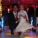 mohammed (@010987410) Twitter