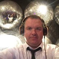 Vinnie_the_DJ