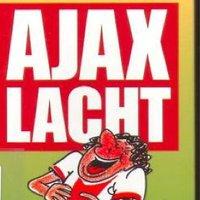 Ajax_humor