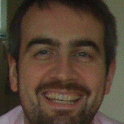 Duncan Innes | Social Profile