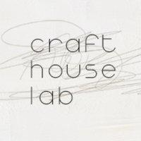 crafthouselab