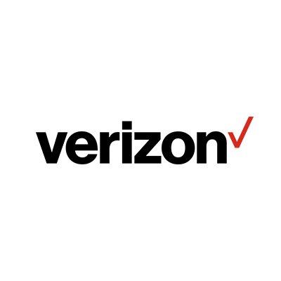 Verizon Wireless SMB