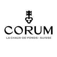 corumwatches_de