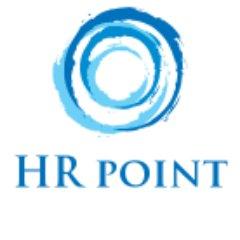 HR point
