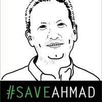 Free_Ahmadreza