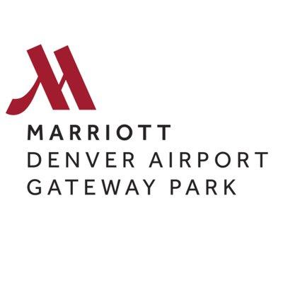 Marriott DIA
