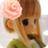 柚 crucru のプロフィール画像