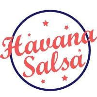 HavanaSalsa1