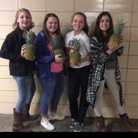 @pineapple1487