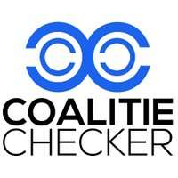 CoalitieChecker