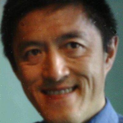 Ken Cheung | Social Profile