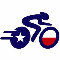 @GranFondo_Texas