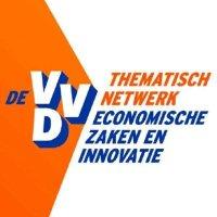 TN_Economie
