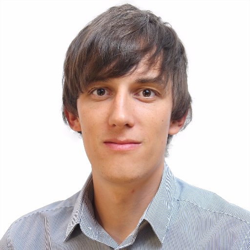 Petr Mikl