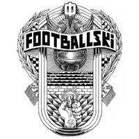footballskiFR