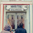 Markterei