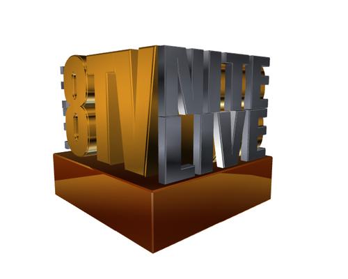 8TV Nite Live Social Profile
