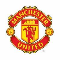 MUFC_NL
