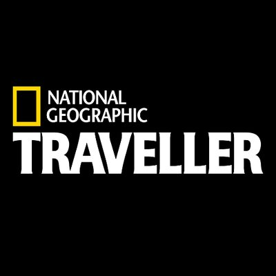 Nat Geo Traveller (UK)