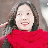 @Goblin_EunTak
