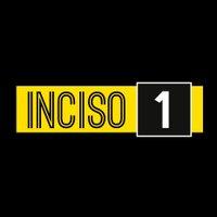 @IncisoUno