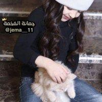 @jema__11