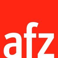 afzNews