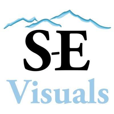 SE Photo & Video