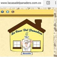 @lacasapanadero