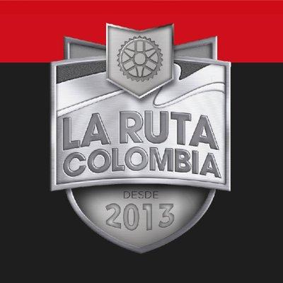 La Ruta Colombia GFS