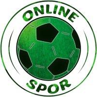 onlinespor