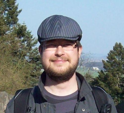 Vladislav Bílek