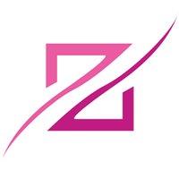 ZwolleNu_nieuws