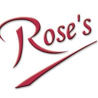 RosesLounge