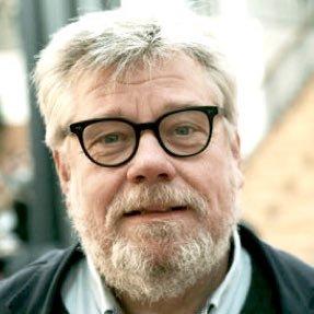 Claus Bentsen