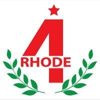 Rhode_4