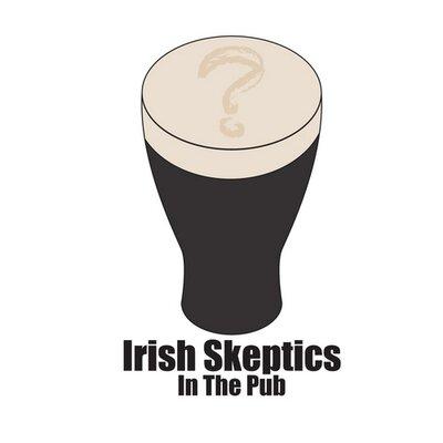 Dublin SITP | Social Profile
