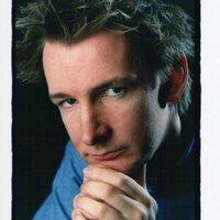 Jon Morris | Social Profile