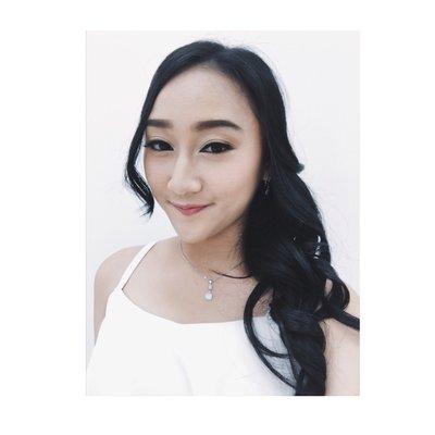Sandrina mazayaIMB3